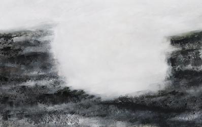 landscape153