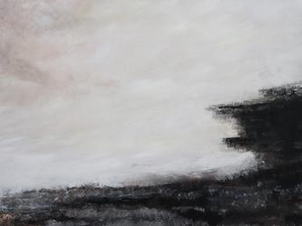 landscape154