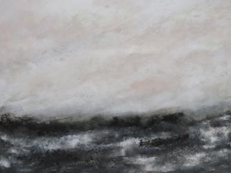 landscape156