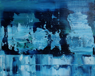 landscape161