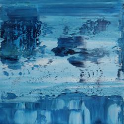 landscape163