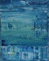 landscape165