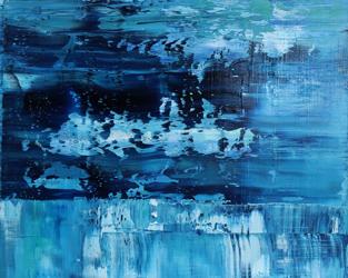 landscape166