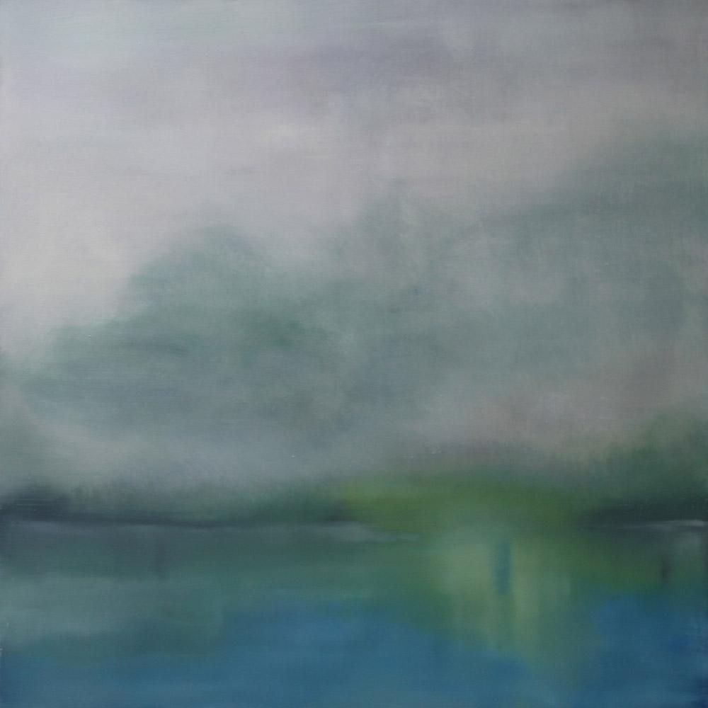 landscape075