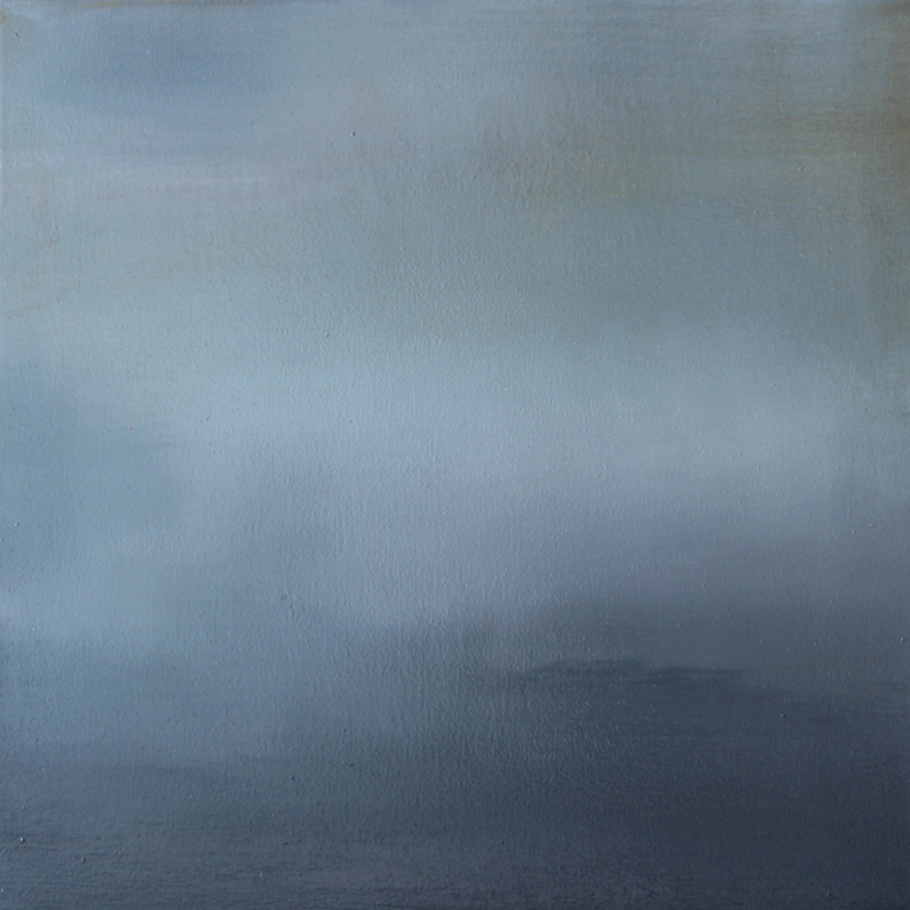 landscape104