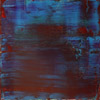 abstract 1954