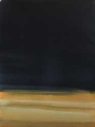 Sand Point III