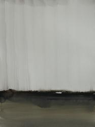 Cachoeira do Sul